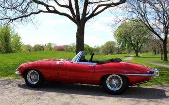 1964 jaguar XK-E for sale 100873818
