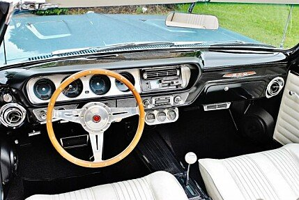 1964 pontiac GTO for sale 100994292