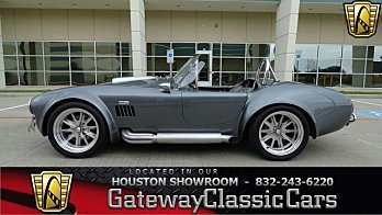 1965 AC Cobra for sale 100855124