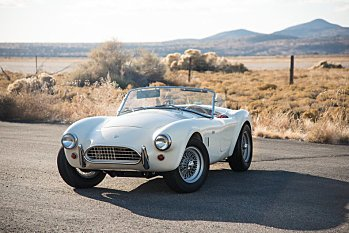 1965 AC Cobra for sale 100954528