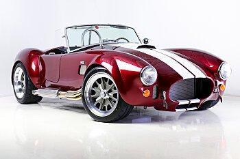 1965 AC Cobra-Replica for sale 100735523
