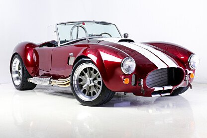 1965 AC Cobra-Replica for sale 100735523