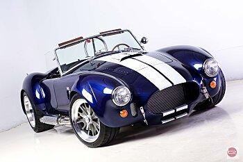 1965 AC Cobra-Replica for sale 100787112