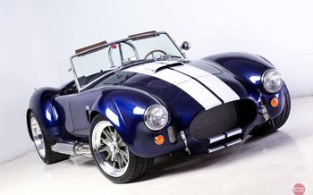 1965 AC Cobra-Replica for sale 100787112