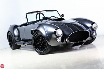 1965 AC Cobra-Replica for sale 100806049