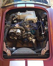 1965 AC Cobra-Replica for sale 100855578