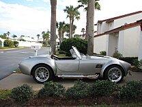 1965 AC Cobra-Replica for sale 100858597