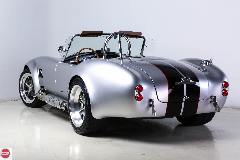 ac cobra. 1965 ac cobra-replica for sale 100806050 ac cobra e