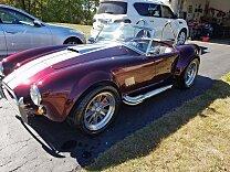 1965 AC Cobra-Replica for sale 100928993