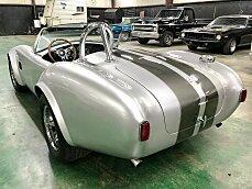 1965 AC Cobra-Replica for sale 101044665