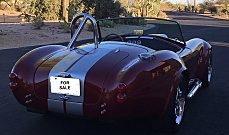 1965 AC Cobra-Replica for sale 100855578