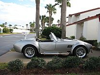 1965 AC Cobra-Replica for sale 100858597
