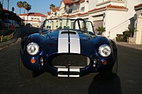 1965 AC Cobra-Replica for sale 100877645