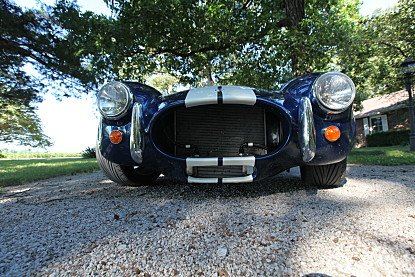 1965 AC Cobra-Replica for sale 100889904