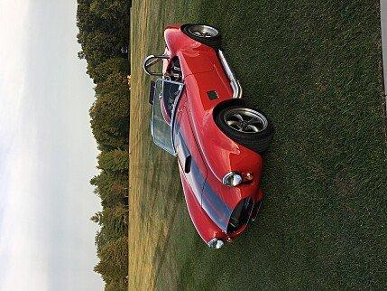 1965 AC Cobra-Replica for sale 100915073