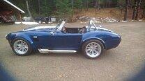 1965 AC Cobra-Replica for sale 100929643