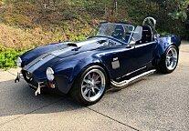 1965 AC Cobra-Replica for sale 100956717