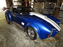 1965 AC Cobra-Replica for sale 100987806