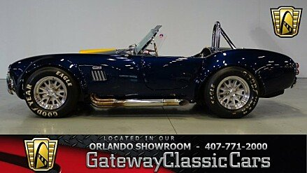 1965 AC Cobra for sale 100853445
