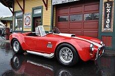 1965 AC Cobra for sale 100914088