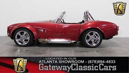 1965 AC Cobra for sale 100919832