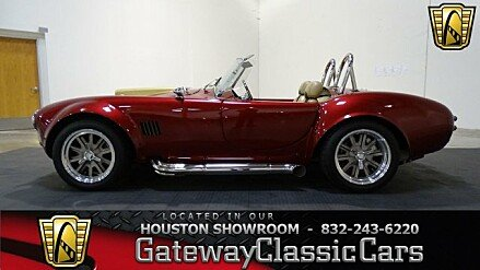 1965 AC Cobra for sale 100928294