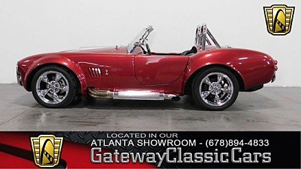 1965 AC Cobra for sale 100963720