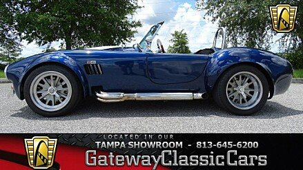 1965 AC Cobra for sale 100964581