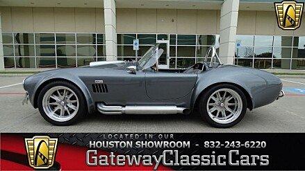 1965 AC Cobra for sale 100965507