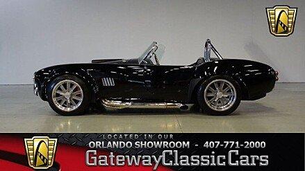1965 AC Cobra for sale 100965613