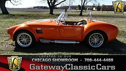 1965 AC Cobra for sale 100975995