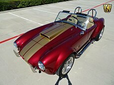 1965 AC Cobra for sale 100979915