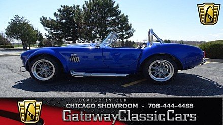 1965 AC Cobra for sale 100994215