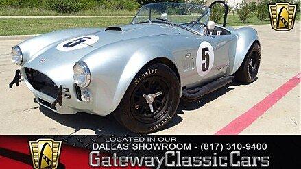 1965 AC Cobra for sale 101032934