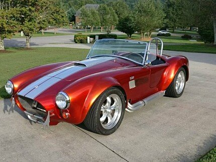1965 AC Cobra for sale 101045291