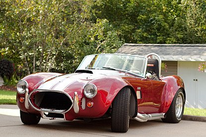 1965 AC Cobra for sale 100984800