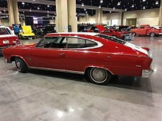 1965 AMC Other AMC Models for sale 100848034