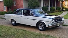 1965 AMC Other AMC Models for sale 100892160