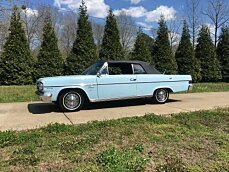 1965 AMC Other AMC Models for sale 100976248