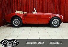 1965 Austin Custom for sale 100767697
