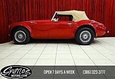 1965 Austin Custom for sale 100773828