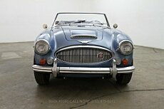 1965 Austin-Healey 3000MKII for sale 100784729