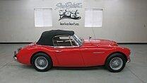 1965 Austin-Healey 3000MKIII for sale 100742917