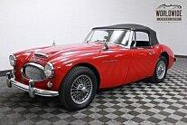 1965 Austin-Healey 3000MKIII for sale 100750734