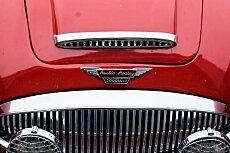 1965 Austin-Healey 3000MKIII for sale 100830228