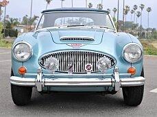 1965 Austin-Healey 3000MKIII for sale 100868871