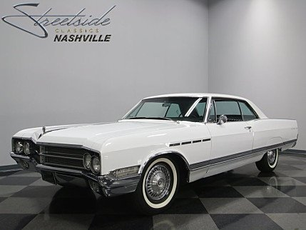 1965 Buick Electra for sale 100863853