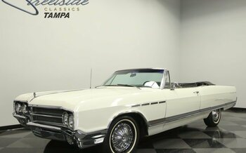 1965 Buick Electra for sale 100905022