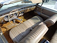 1965 Buick Electra for sale 100984249
