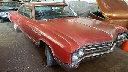 1965 Buick Le Sabre for sale 100885826